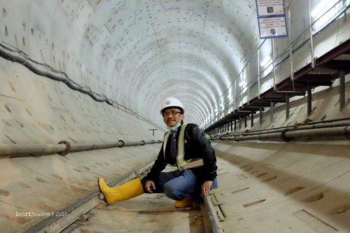 18-iluni-ftui-visit-mrt-deep-tunnel-budi-yuwono-rahman