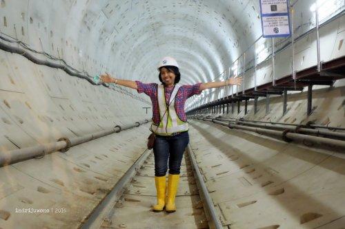 18-iluni-ftui-visit-mrt-deep-tunnel-dewi-rumondang
