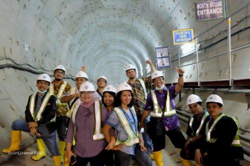 18-iluni-ftui-visit-mrt-deep-tunnel