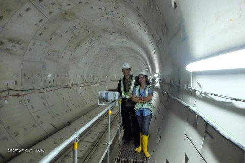 19-iluni-ftui-visit-mrt-deep-tunnel-2