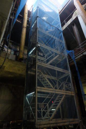 21-iluni-ftui-visit-mrt-stair