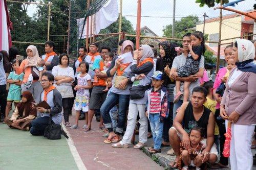 26-garut-trauma-healing-pasca-banjir-anak-anak-panitia