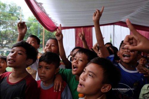29-garut-trauma-healing-pasca-banjir-anak-anak