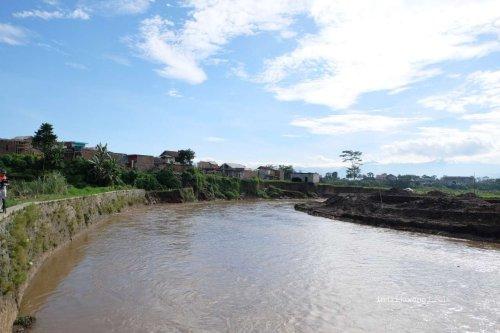 3-garut-dampak-banjir-tarogong-kidul-kali-cimanuk