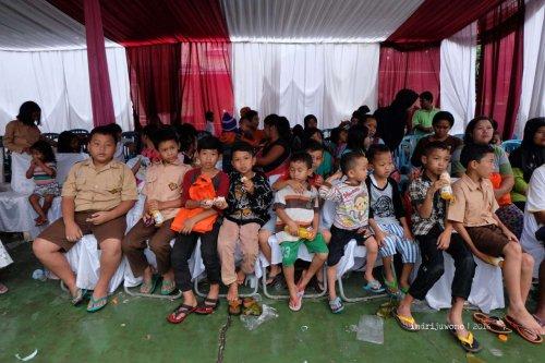 33-garut-trauma-healing-pasca-banjir-anak-anak