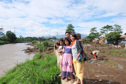 6-garut-dampak-banjir-tarogong-kidul-kali-cimanuk