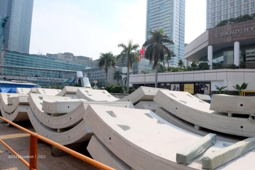 6-iluni-ftui-visit-mrt-ring-beton
