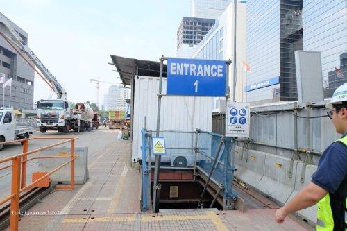 8-iluni-ftui-visit-mrt-entrance