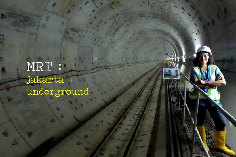 cover-iluni-ftui-visit-mrt-deep-tunnel