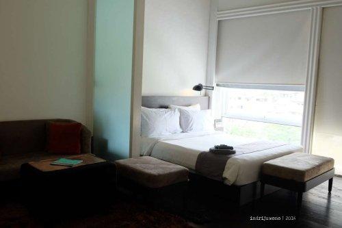 16-morrissey-hotel-menteng-jakarta