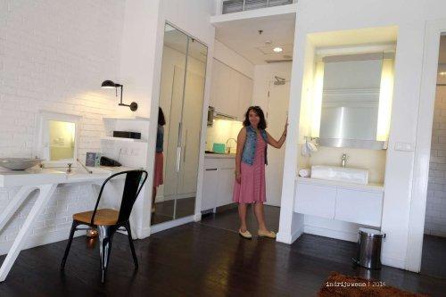 20-morrissey-hotel-menteng-jakarta