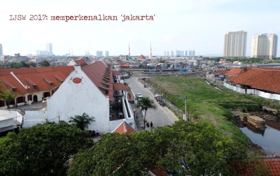 ijsw-architecture-ui-city-jakarta-0-cover