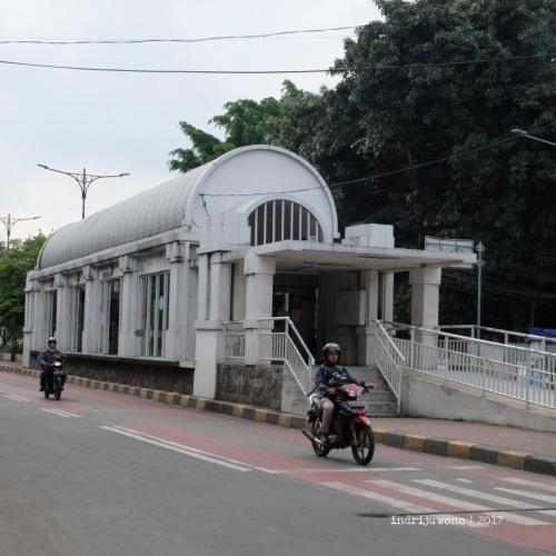 ijsw-architecture-ui-city-jakarta-19