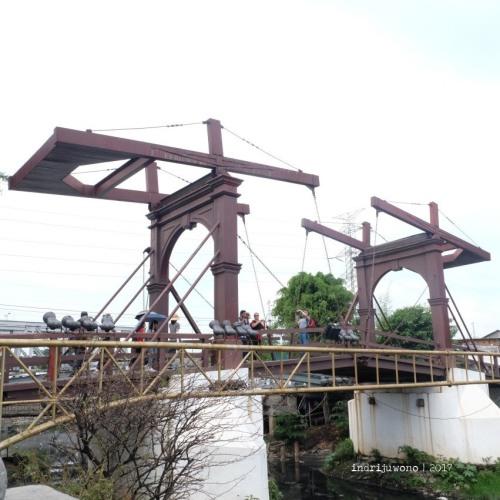 ijsw-architecture-ui-city-jakarta-20