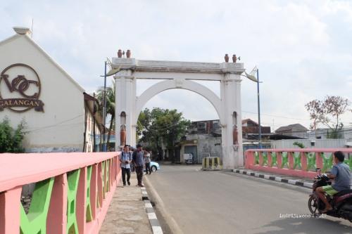 ijsw-architecture-ui-city-jakarta-22