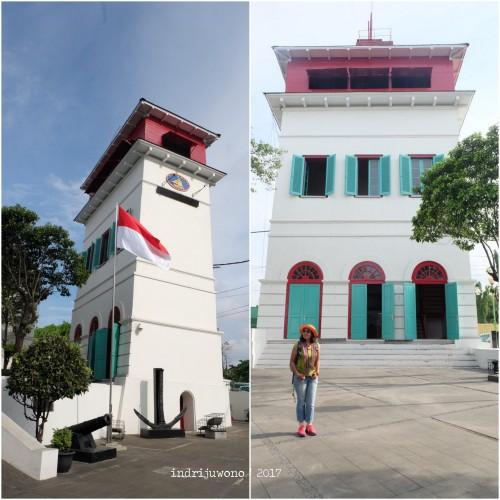 ijsw-architecture-ui-city-jakarta-23