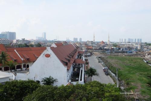 ijsw-architecture-ui-city-jakarta-24