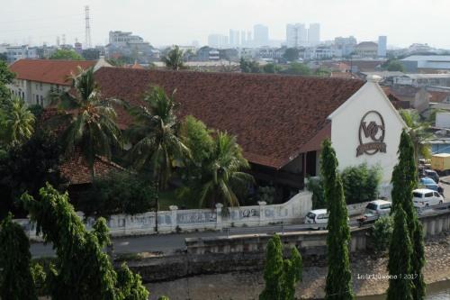 ijsw-architecture-ui-city-jakarta-26