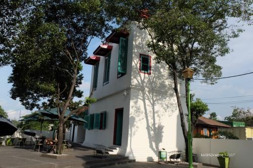 ijsw-architecture-ui-city-jakarta-27
