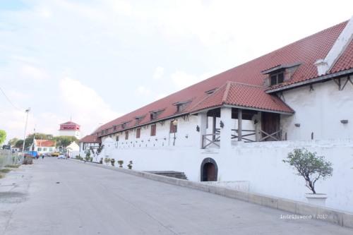 ijsw-architecture-ui-city-jakarta-29