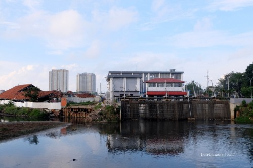ijsw-architecture-ui-city-jakarta-33