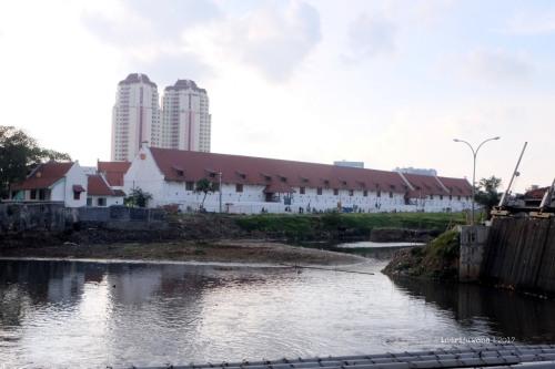 ijsw-architecture-ui-city-jakarta-34