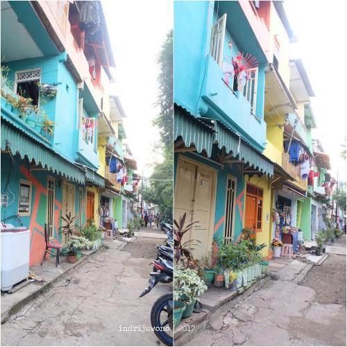 ijsw-architecture-ui-city-jakarta-35