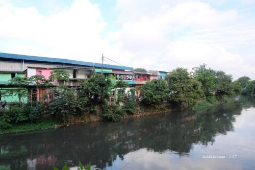 ijsw-architecture-ui-city-jakarta-37