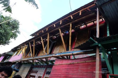 ijsw-architecture-ui-city-jakarta-38