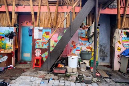ijsw-architecture-ui-city-jakarta-40
