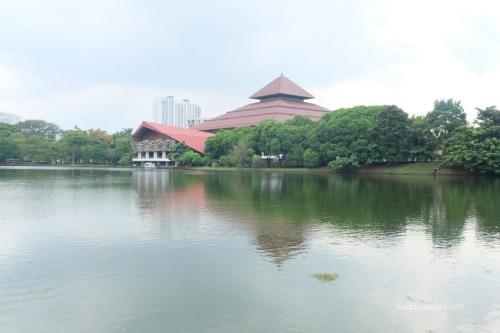 ijsw-architecture-ui-city-jakarta-6
