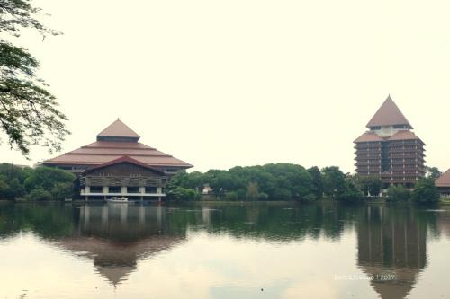 ijsw-architecture-ui-city-jakarta-7