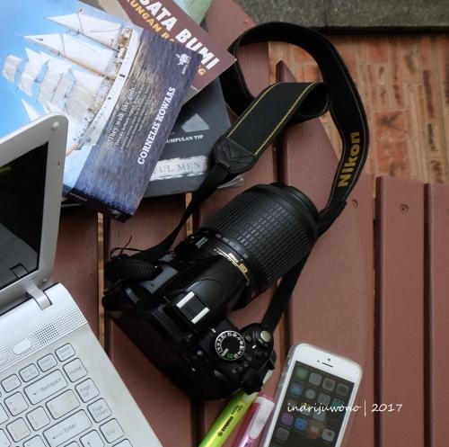kuliah-di-ui-3a-beli-kamera