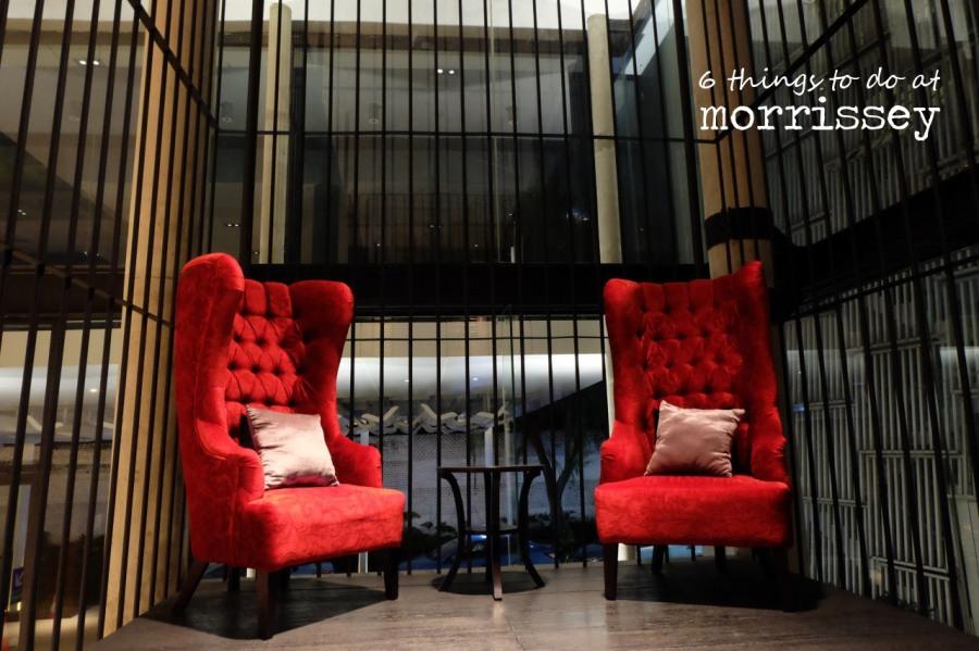 morrissey-jakarta-0