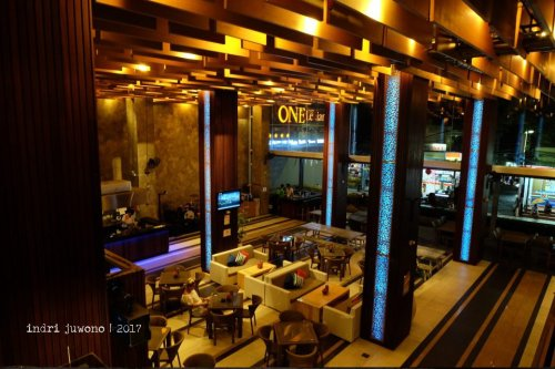 1-a-de-basilico-the-one-legian-kitchen-restaurant