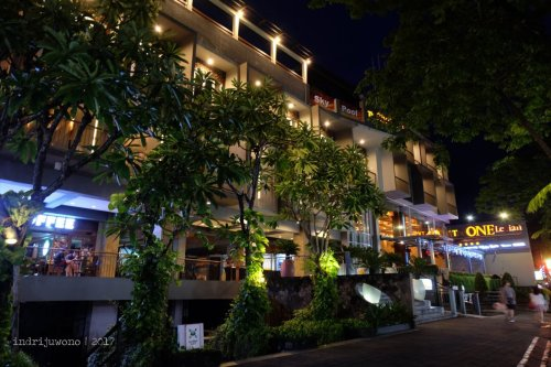 1-the-one-legian-hotel-bali