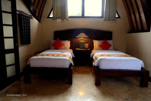 10-hotel-villa-lumbung-seminyak-bali-3-bedroom