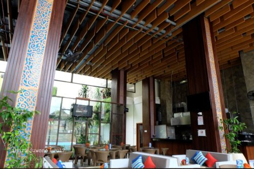 12-de-basilico-the-one-legian-kitchen-restaurant
