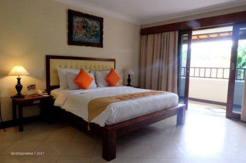 13-hotel-villa-lumbung-seminyak-bali-superior