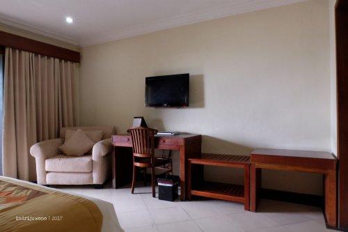14-hotel-villa-lumbung-seminyak-bali-superior