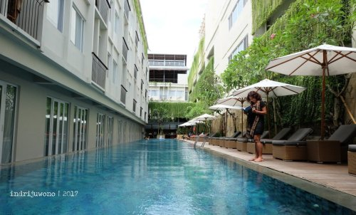 14-the-one-legian-hotel-bali-romeo-pool