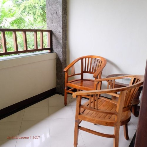 15-hotel-villa-lumbung-seminyak-bali-deluxe