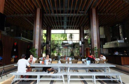 16-de-basilico-the-one-legian-kitchen-restaurant