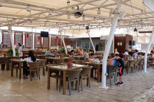 16-the-one-legian-hotel-bali-rooftop-restaurant