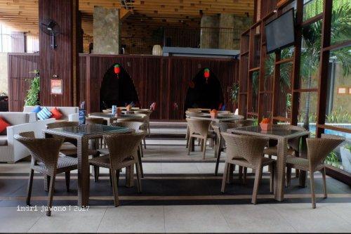 17-de-basilico-the-one-legian-kitchen-restaurant