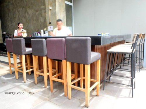 18-de-basilico-the-one-legian-kitchen-restaurant