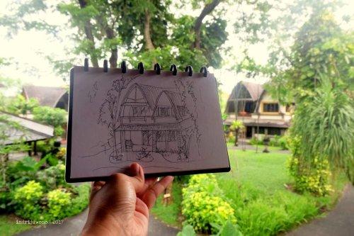 18-hotel-villa-lumbung-seminyak-bali-deluxe