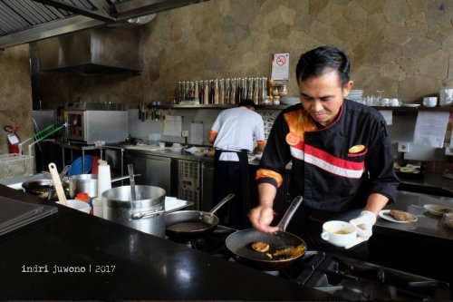 19-de-basilico-the-one-legian-kitchen-restaurant