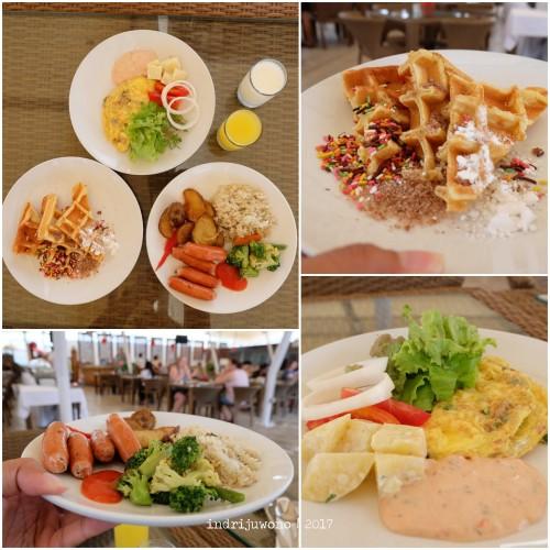 19-the-one-legian-hotel-bali-rooftop-restaurant