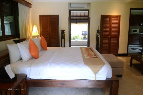 2-hotel-villa-lumbung-seminyak-bali-deluxe